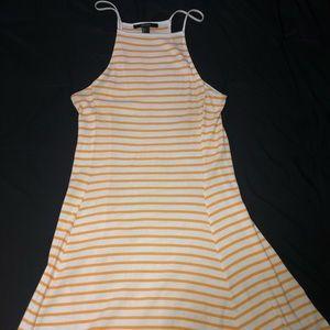 Simple & Cute Dress